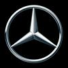 MB Poznań Mercedes Benz Poznań