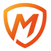 Montersi.pl - wsparcie dla instalatorów