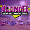 Ultimate Super Late Model Series