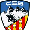 Club Esquí Berguedà