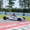 K-Hill Motorsports, LLC.