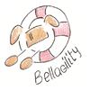 Bellagility