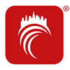 City Medien GmbH - XXL Communication Service