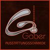 Ausstattungsschmiede Gaber