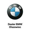 BMW Olszowiec