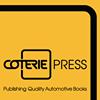 Coterie Press Ltd