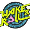 Wake&Roll Park