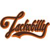Lackebilly