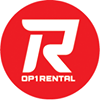 Op1Rental - Smart Tools - sprzęt filmowy