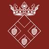 Ajuntament de Gironella
