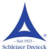 Schleizer Dreieck