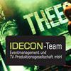 IDECON-team Eventmanagement und TV-Produktionsgesellschaft mbH