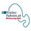 www.freies-fahren.at thumb