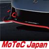 AVO/MoTeC Japan
