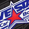 Five Star Race Car Bodies