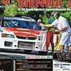 GSMP Sienna