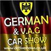 German & VAG Show