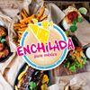 Enchilada Aalen