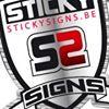 StickySigns