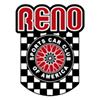 Reno Sports Car Club of America