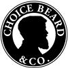 Choice Beard & Co.