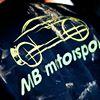 MB Motorsport