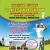 Costa Golf and Lifestyle Show