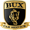 Bux Motorsport