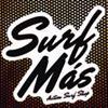 Action Surf Shop