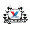 Valvoline Raceway thumb
