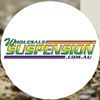 Wholesale Suspension