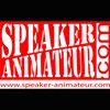 Speaker Animateur - Animations événementielles