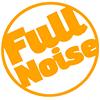 Fullnoise Performance