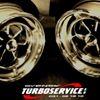 Svensk Turboservice AB thumb