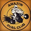 AMAZON QUAD CLUB