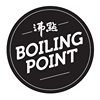 Boiling Point USA