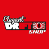 Elegant Drift Shop