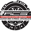 Australian Clutch Services