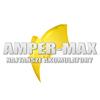 """AMPER - MAX """"Akumulatory, Alternatory, Rozruszniki i Auto-Klima"""""""