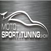 Moto Sport & Tuning Show