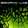 GRAPHX LAB