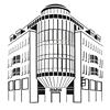 BMW Haus am Kurfürstendamm