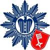 DPolG Bremen