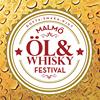 Malmö Öl & Whiskyfestival