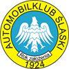 Automobilklub Śląski