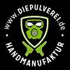 DIE PULVEREI / Pulverbeschichtung