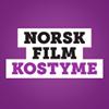 Norsk Film Kostyme thumb