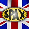 Spax Performance Ltd thumb