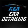 K&A Car Detailing