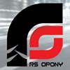 RS OPONY Robert Sługocki